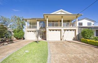 Picture of 6 Ocean View Road, Gorokan NSW 2263