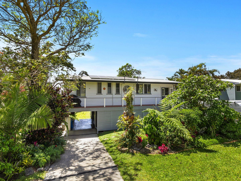 65 Beelong Street, Macleay Island QLD 4184, Image 2
