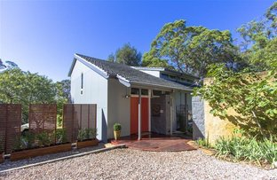 Picture of 66 Bee Farm Road, Springwood NSW 2777