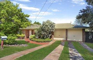 Picture of 3 Batten Court, Wilsonton QLD 4350