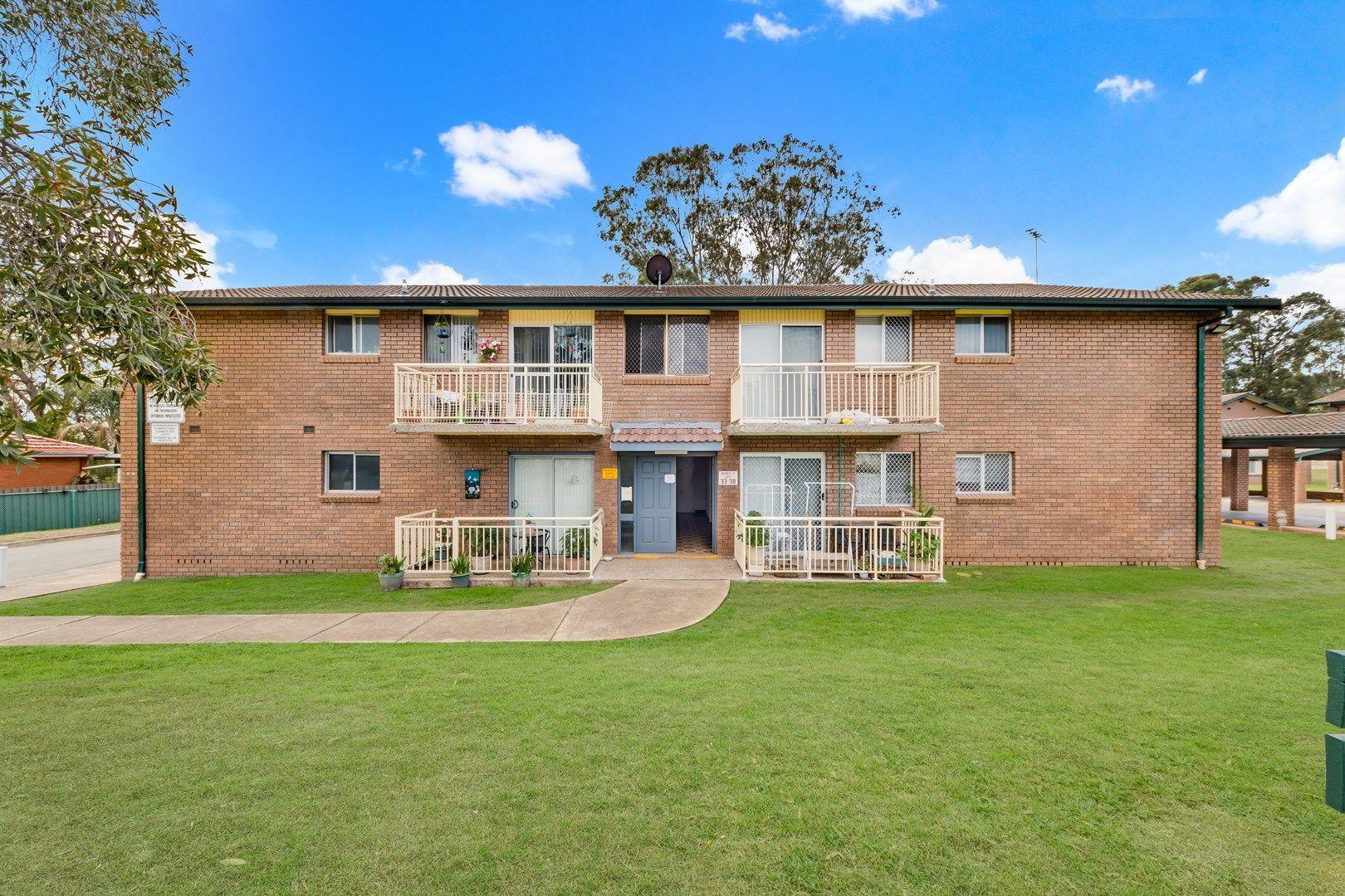 36/16 Derby Street, Minto NSW 2566, Image 0
