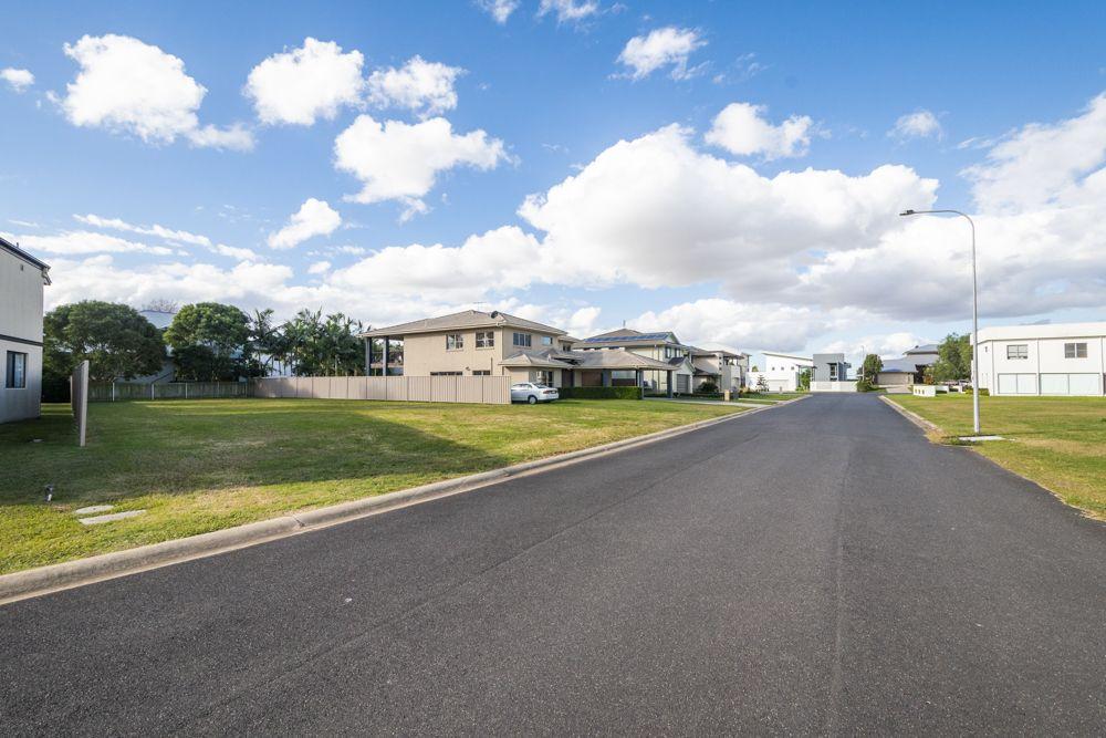 8 Crown Street, Grafton NSW 2460, Image 2