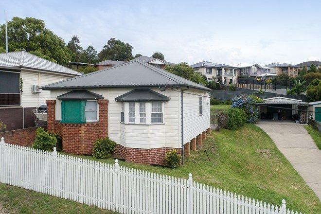 Picture of 20 Gunambi Street, WALLSEND NSW 2287