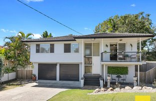 Picture of 16 Somerset Street, Alexandra Hills QLD 4161