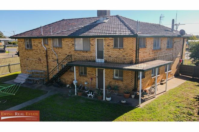 Picture of 20 Boolcarrol Road, WEE WAA NSW 2388