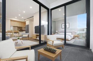 Picture of 702/17-21 Loftus Street, Wollongong NSW 2500