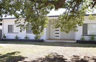 149 Simpson Street, Mount Isa QLD 4825