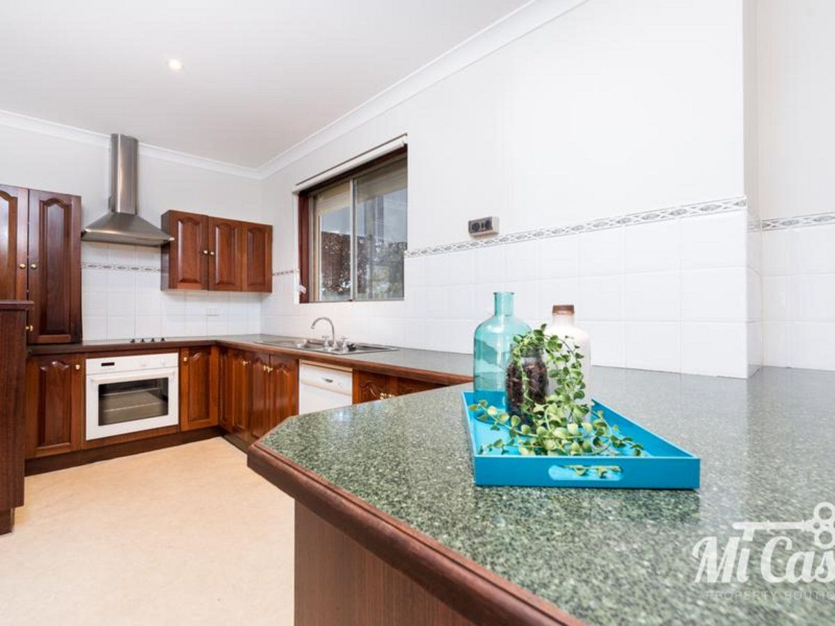 234 High Road, Riverton WA 6148, Image 2
