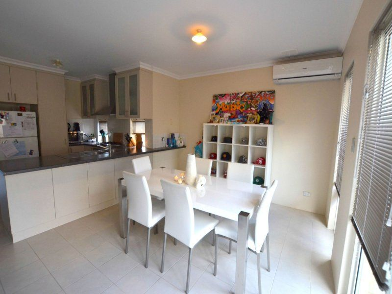 3A Peppering Way, Westminster WA 6061, Image 2