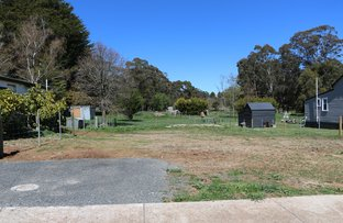 Picture of 1, 49 Victoria Street, Trentham VIC 3458