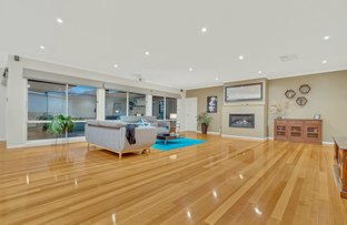 Picture of 19 Canisby Way, Craigieburn VIC 3064