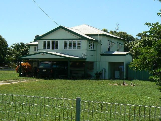 44 Murroona street, Bowen QLD 4805, Image 0