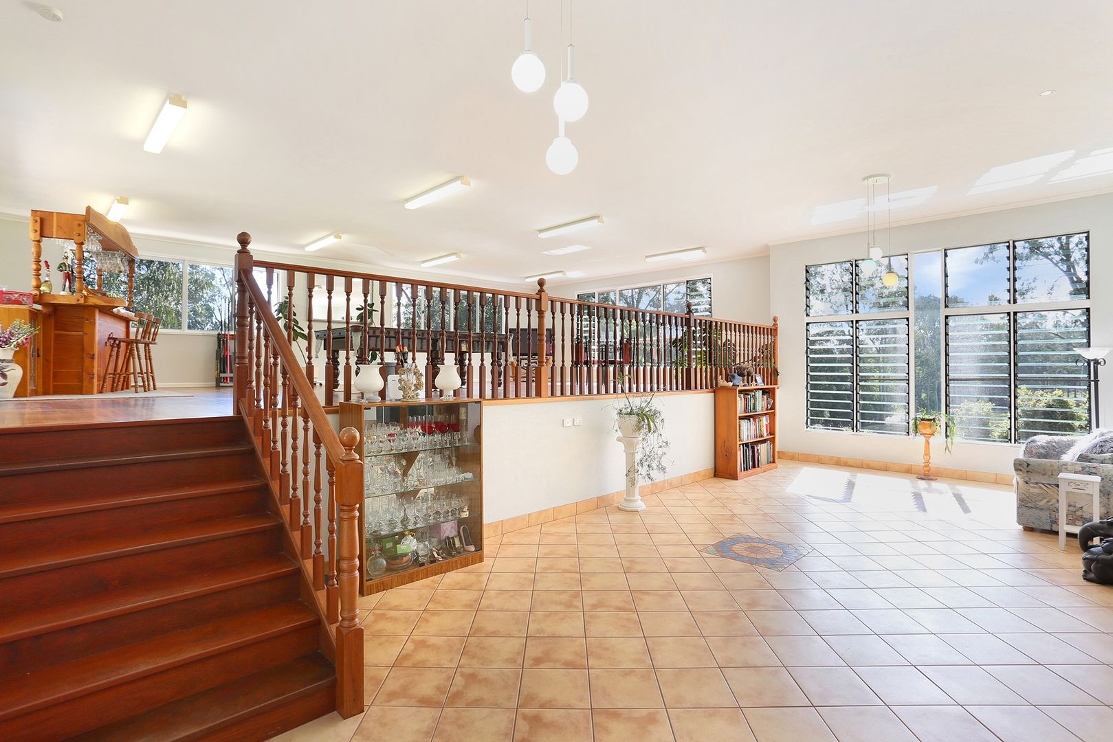 121 Collins Road, Ninderry QLD 4561, Image 1