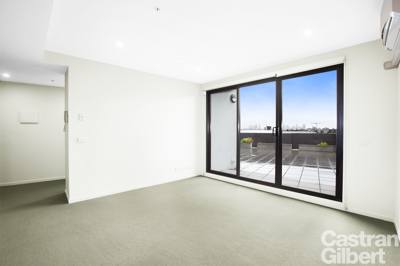 513/597 Sydney Road, Brunswick VIC 3056, Image 1