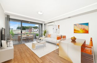 Picture of 101/359 King St, Newtown NSW 2042