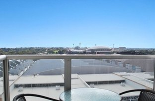 Picture of 1217/96 North Terrace, Adelaide SA 5000
