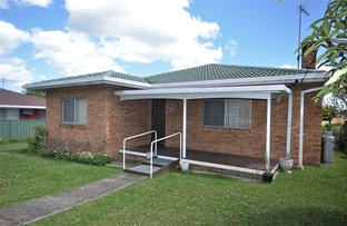 Picture of 177 High Street, Wauchope NSW 2446