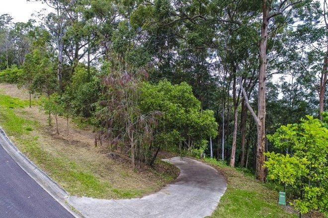 Picture of 76 Honeydew Place, NINDERRY QLD 4561