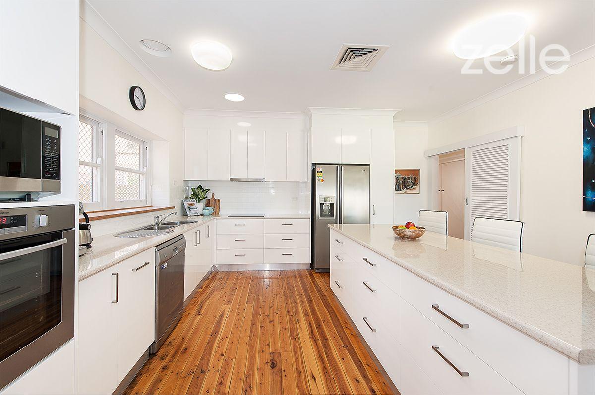 501 Milro Avenue, East Albury NSW 2640, Image 1
