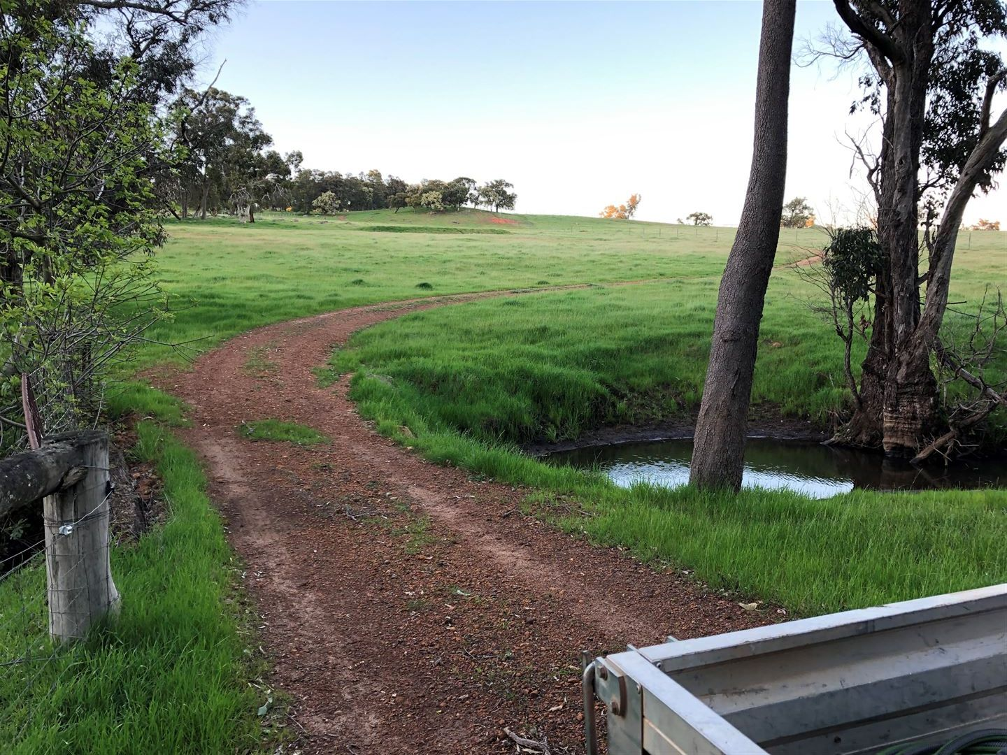 Lot  198 Morrell Road, Fairbridge WA 6208, Image 1