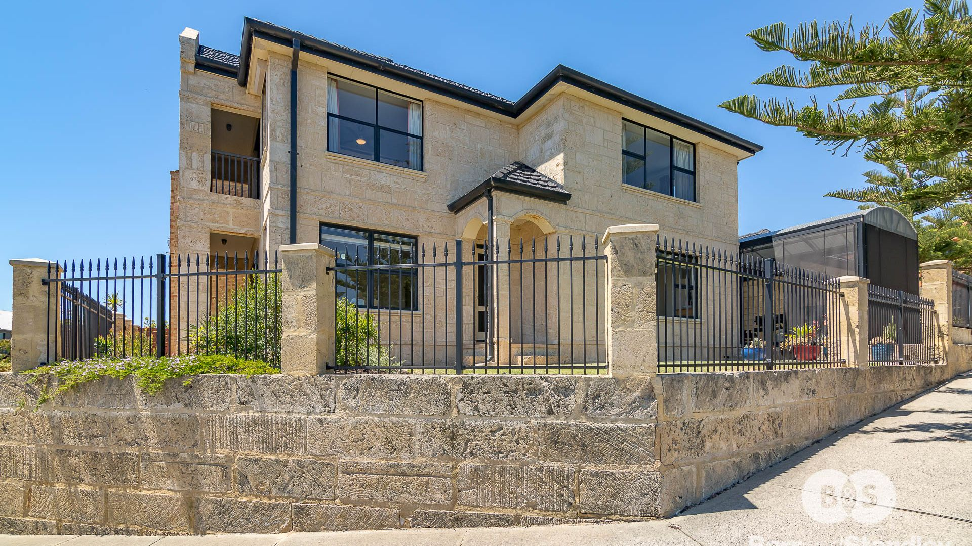 1A Whale View Terrace, Bunbury WA 6230, Image 2