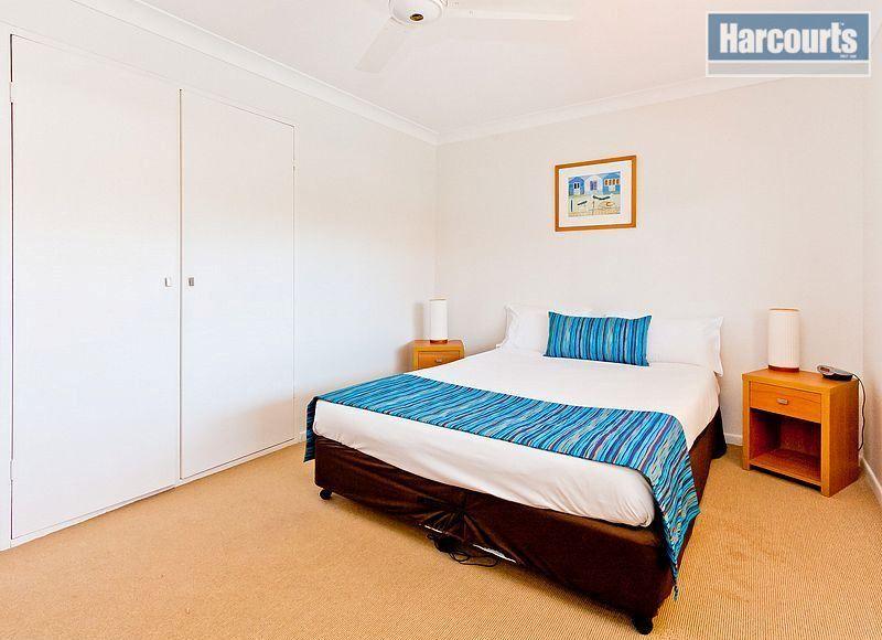 17/13-15 Ann Street, Torquay QLD 4655, Image 0