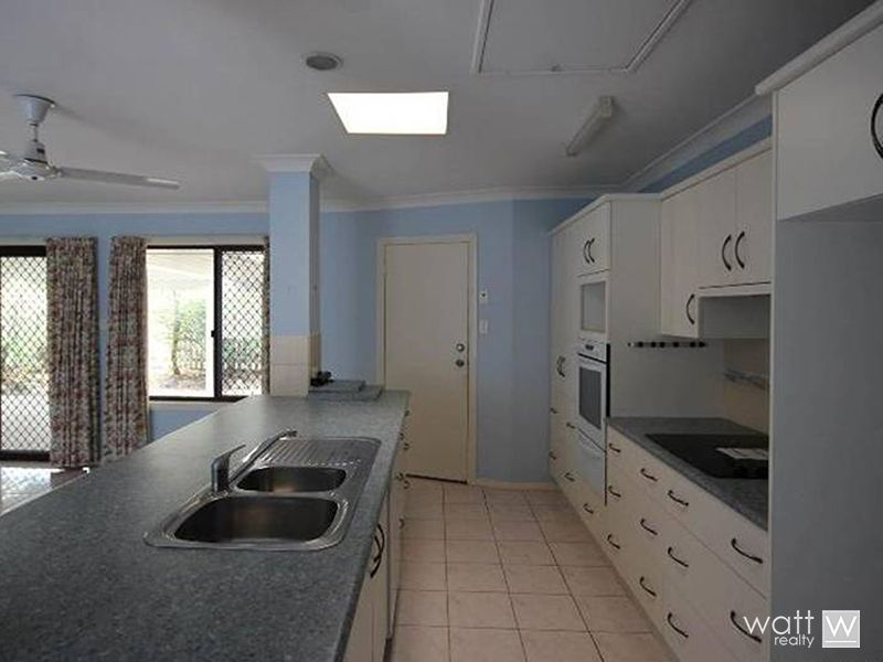 41 Enbrook Street, Bracken Ridge QLD 4017, Image 1