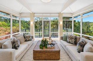 Picture of 23 Truscott Place, East Killara NSW 2071