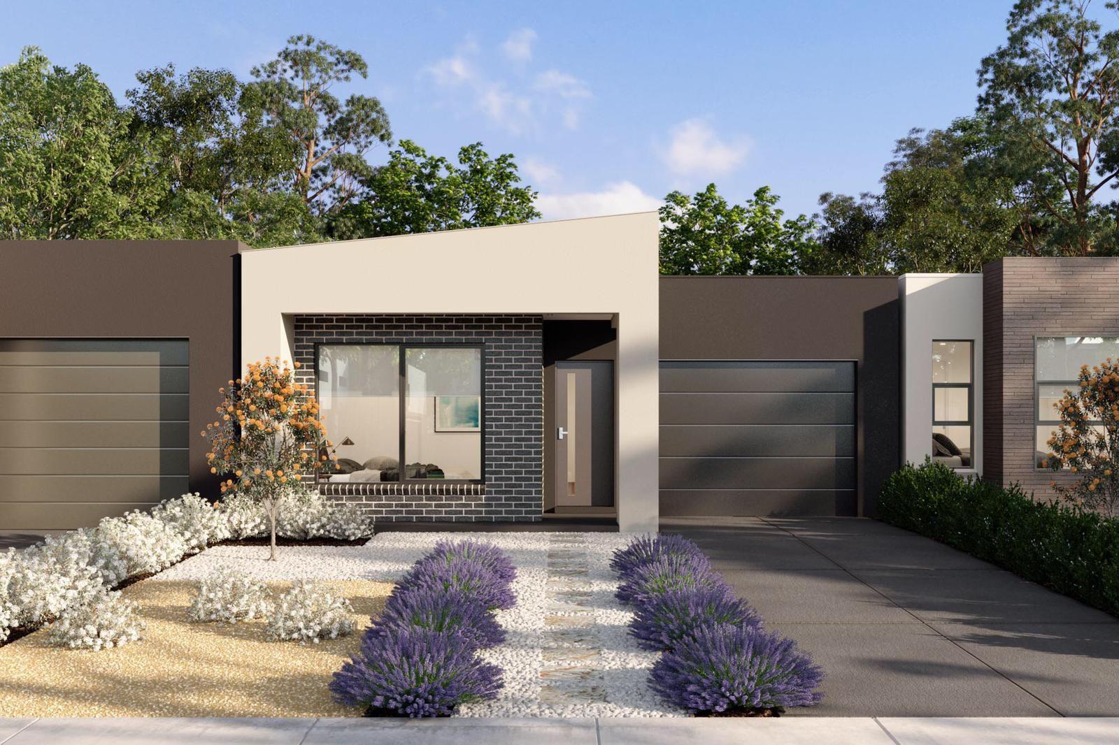 10 Keeping Terrace, Tarneit VIC 3029