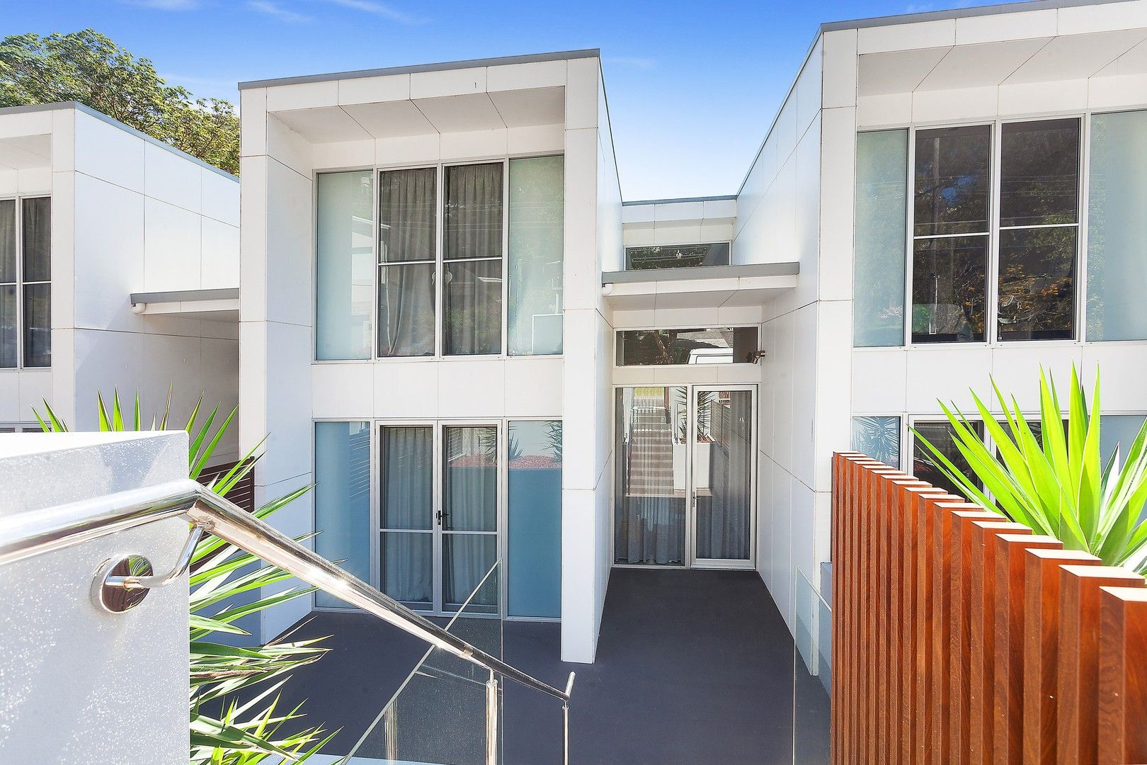 2/21 Auld Street, Terrigal NSW 2260, Image 0