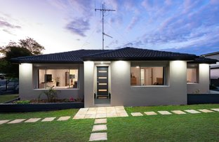 Picture of 1 Thames Street, Woronora NSW 2232