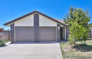 Picture of 12 Cordeaux Crescent, Redbank Plains QLD 4301