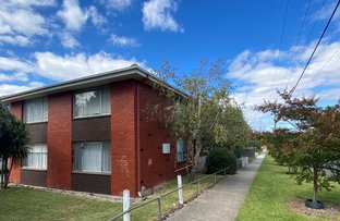 Picture of 2/152 Collins Street, Thornbury VIC 3071