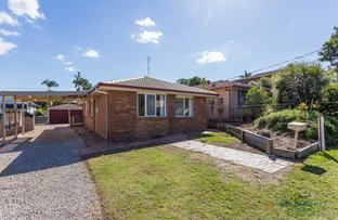 Picture of 12 Wilkie Street, Redland Bay QLD 4165