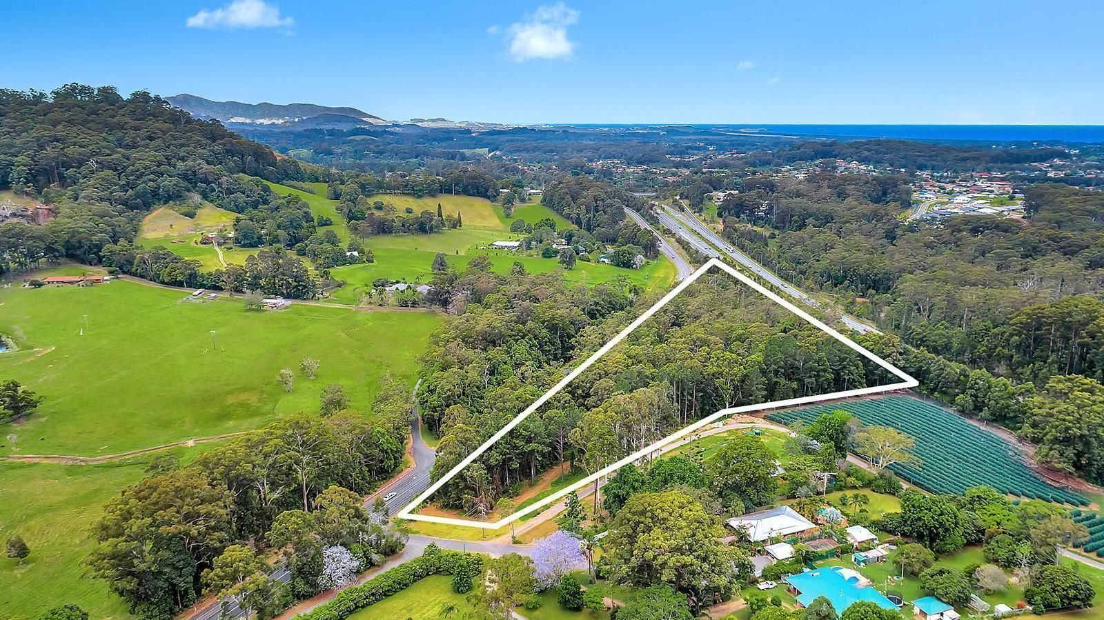 Lot 56, 70 & 71 Pacific Highway, Bonville NSW 2450, Image 0