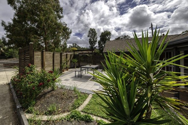 Picture of 10 Verney Place, GOWRIE ACT 2904