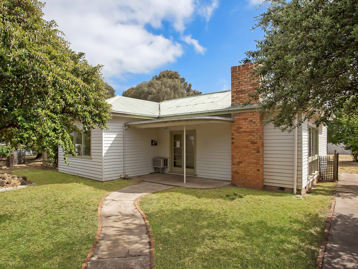 16 Chatsworth Road, Derrinallum VIC 3325, Image 0
