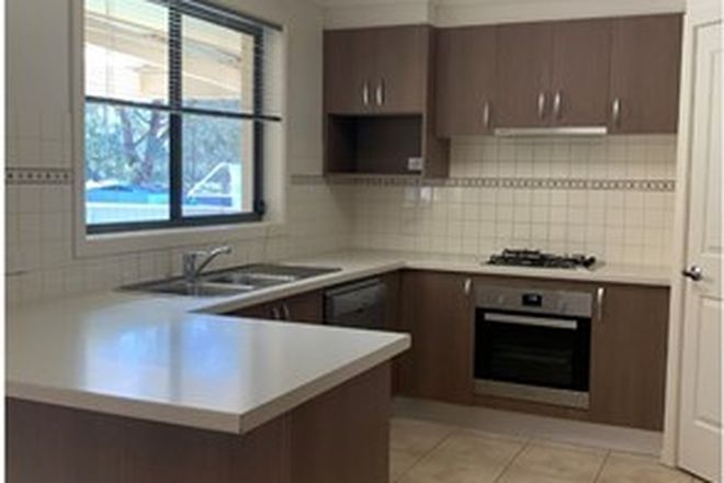 Picture of 10 Cobbler Court, THURGOONA NSW 2640