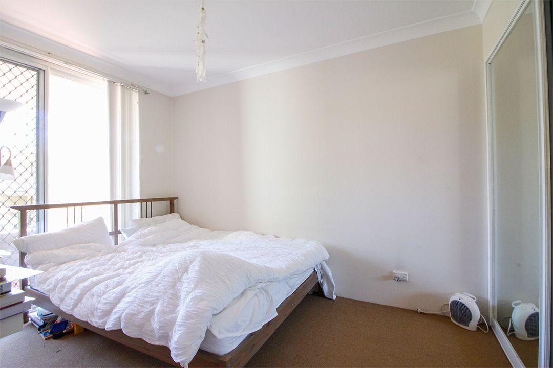 14/1 Bonner Avenue, Manly NSW 2095, Image 2