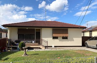 Picture of 20 & 20a Catalina Street	, North St Marys NSW 2760