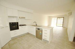 Picture of 48 Gita Place, Woolgoolga NSW 2456