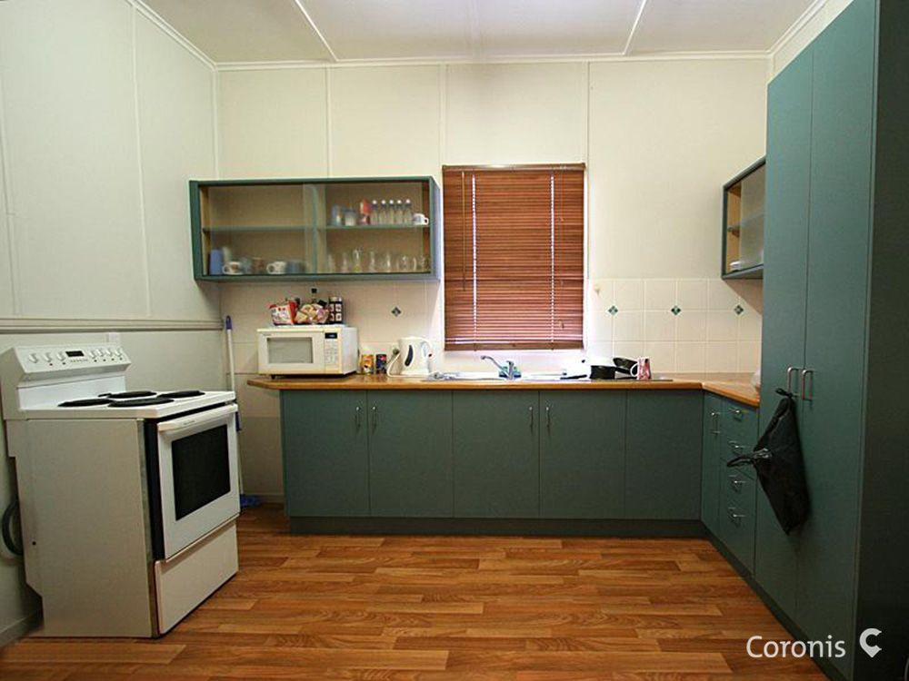 1/1221 Anzac Avenue, Kallangur QLD 4503, Image 1