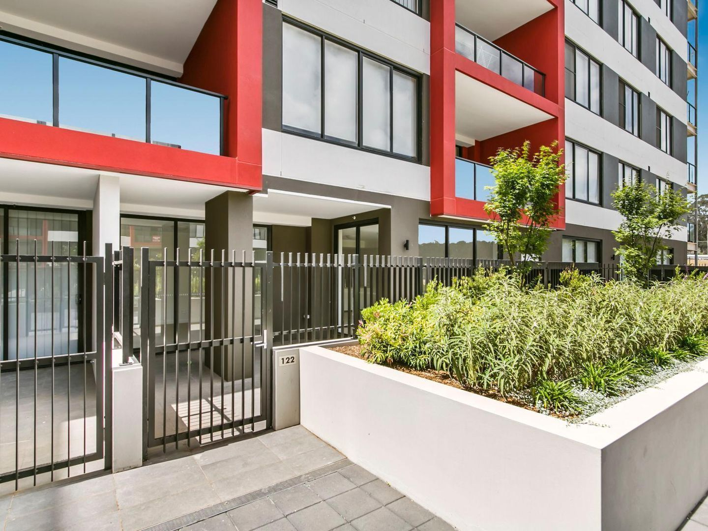 122/8 Roland Street, Rouse Hill NSW 2155, Image 0