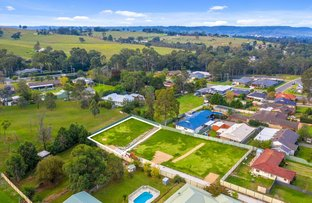 Picture of Lot 4, 9-11 Park Avenue, Tahmoor NSW 2573