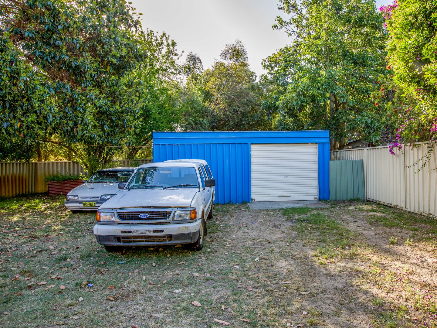 6 Belle Street, Withers WA 6230, Image 2