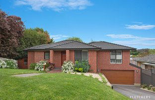 Picture of 31 Mont Vue, Lilydale VIC 3140
