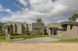 Picture of 2219 Arnold Palmer Drive, Sanctuary Cove QLD 4212