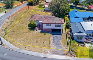 Picture of 25 Suffolk Street, Mount Clarence WA 6330