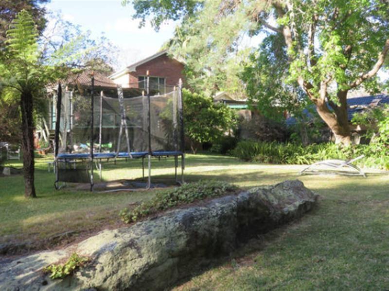 46 Baldwin Ave, Asquith NSW 2077, Image 2