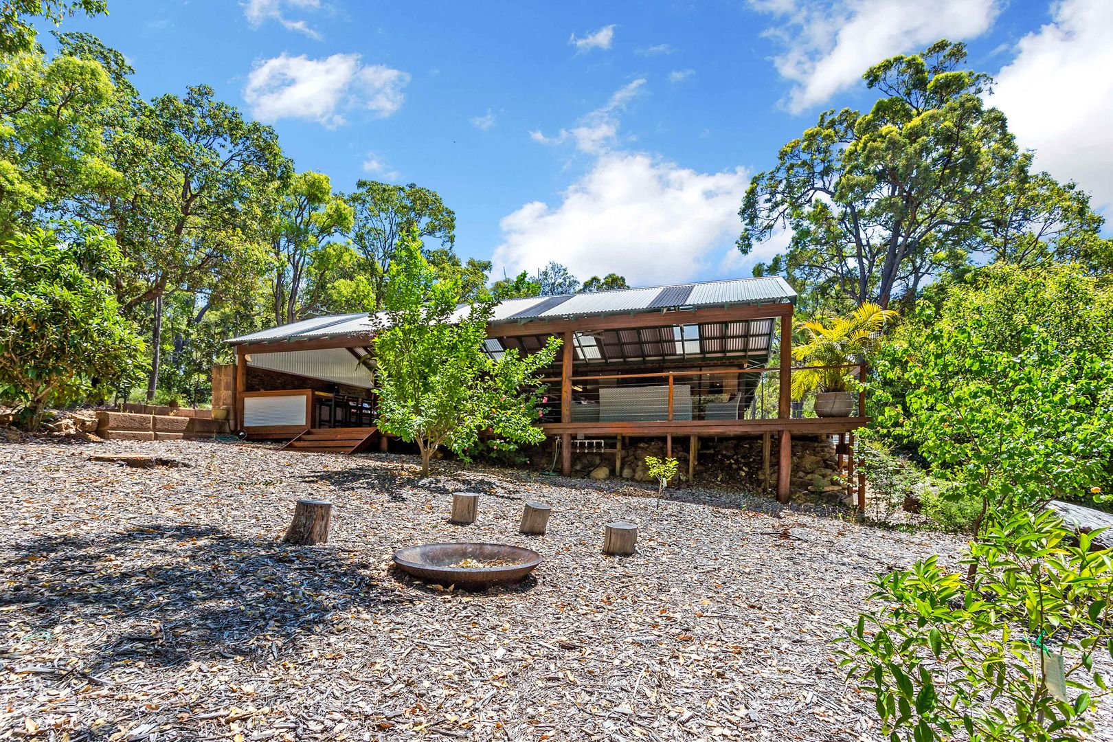 405 Brooking Road, Mahogany Creek WA 6072, Image 0